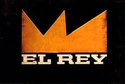 El_Rey