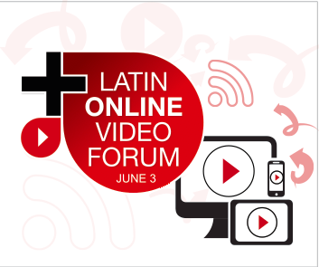 Latin Online Video Forum