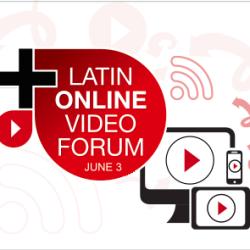 Latin Online Video Forum