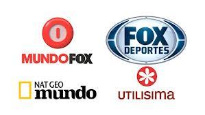 fox.hispanic.media