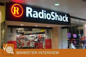radio.shack