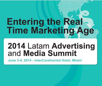 2014 Latam Summit