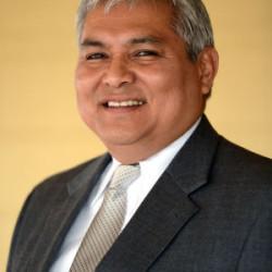 Frank Escobedo