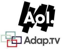 aol y adaptv