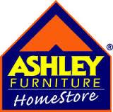 ashley f