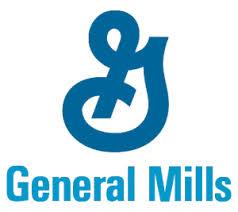 g,mills