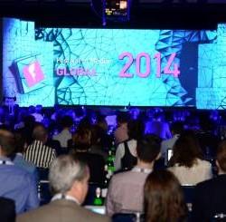 festival of media global 2014