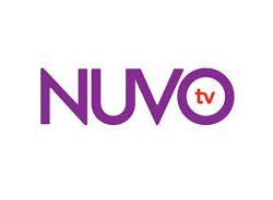 nunotv