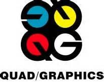 quadgraphics