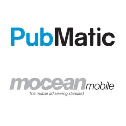 PubMatic-Mocean
