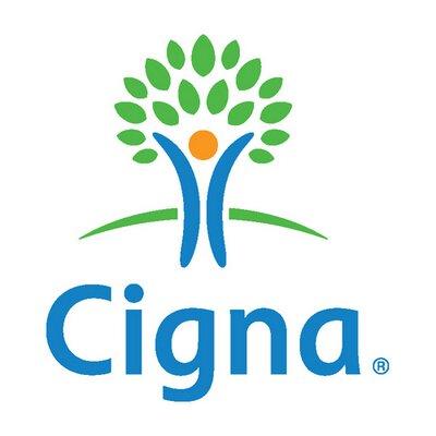 Cigna_logo4_400x400