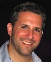 Doug Rosen_lg