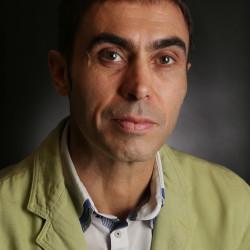 Juan Varela