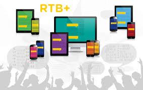 RTB-Programmatic