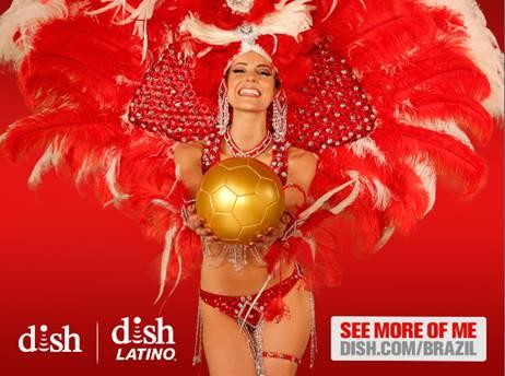 Dish_Brazil