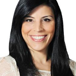 Natalia Borges
