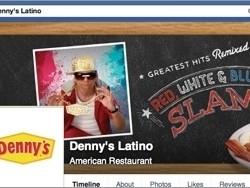 dennys-latino-facebook-188_2