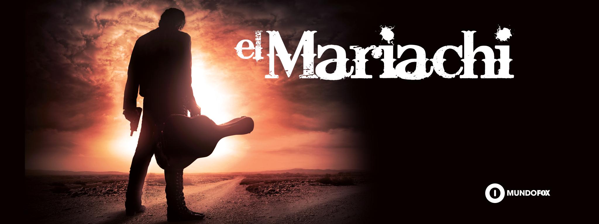 El_Mariachi