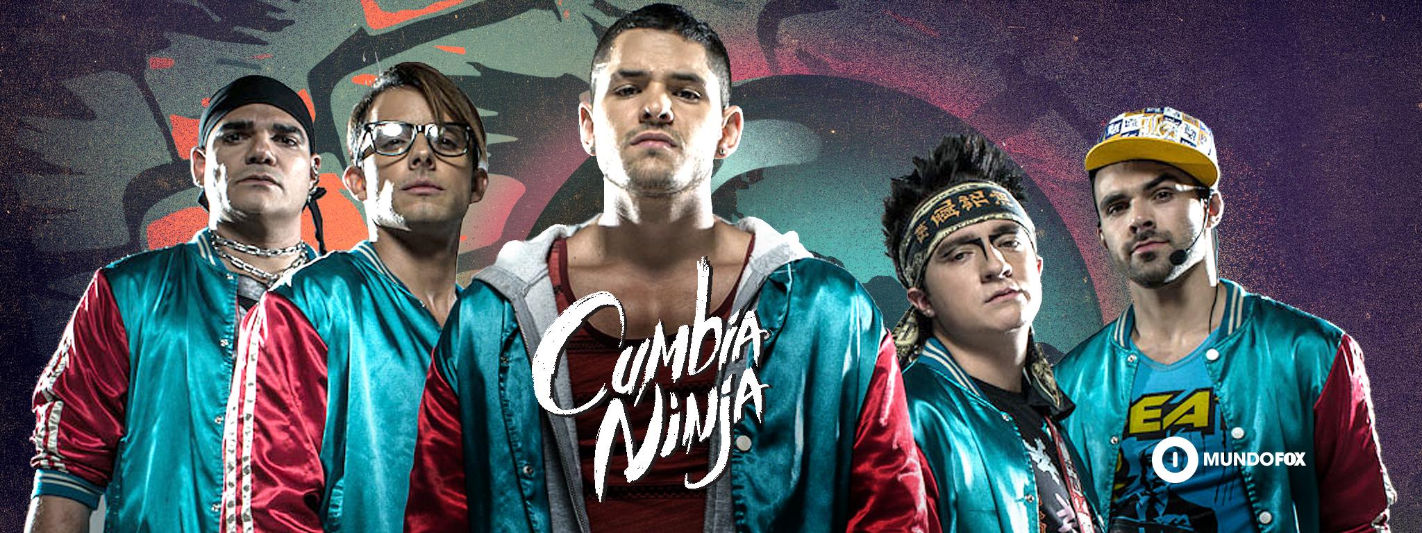 cumbia_ninja