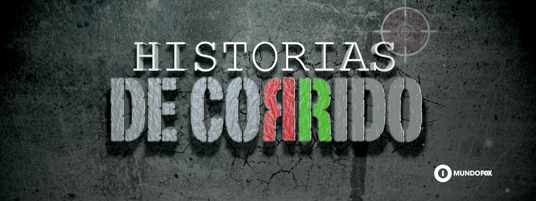 historias_de_corrido