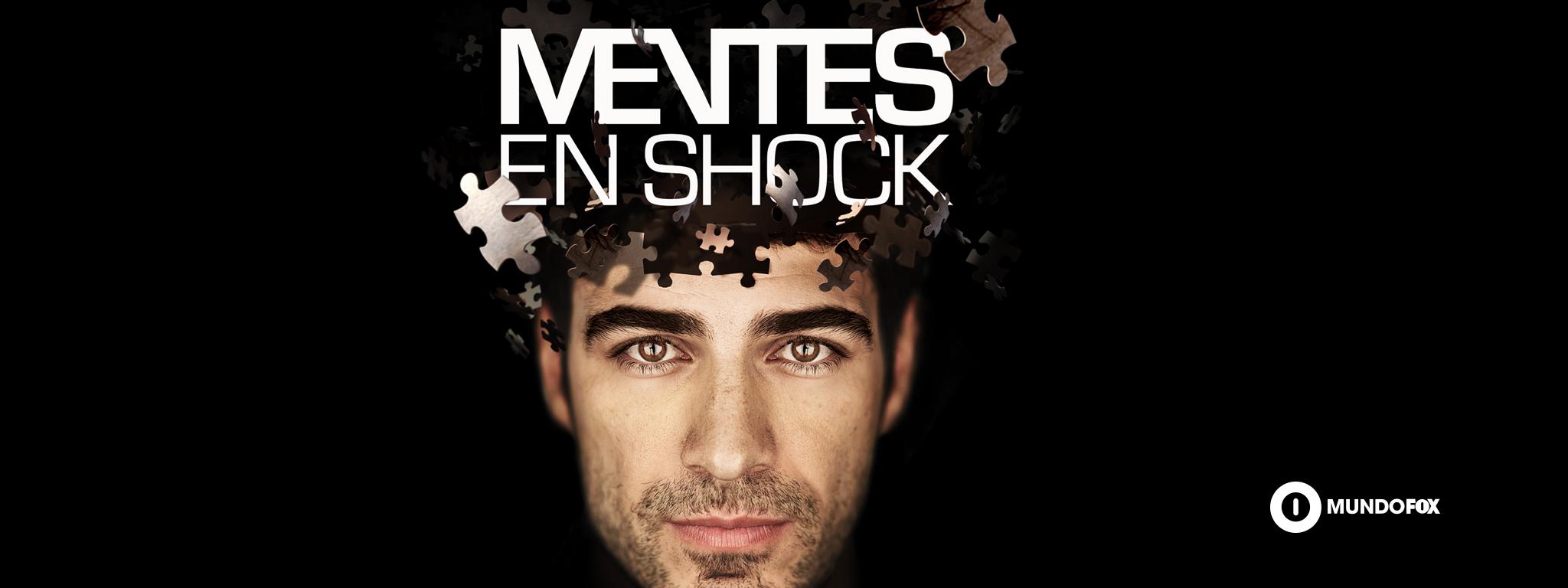mentes_en_shock