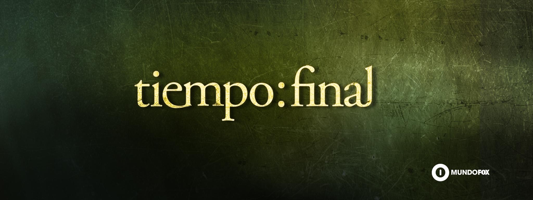 tiempo_final