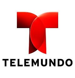 Telemundo Media