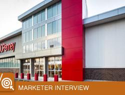 #Portada14 Speaker Marketer Interview