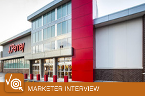 #Portada14 Speaker Marketer Interview