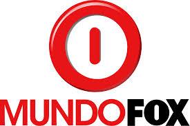 MundoFox