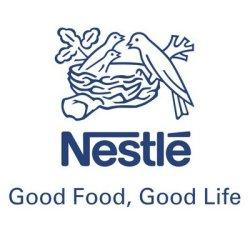 NestleVTwitter_400x400
