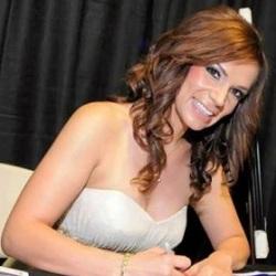 Paola Hernandez Jiao