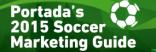 2015 Soccer Marketing Guide