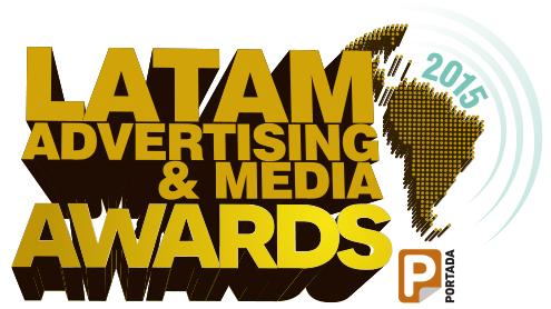 Latam Awards