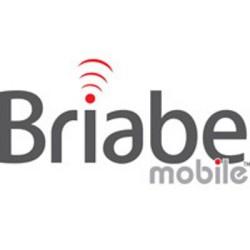 Briabe_Mobile_Logo_square_400x400