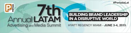 LatAm Summit