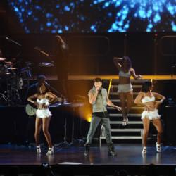 Ricky-Martin-Show-Privado_Photo-1
