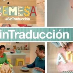 Sin-Traduccion1-924x462