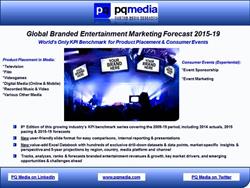 gI_140509_Global Branded Entertainment Forecast 2015-19