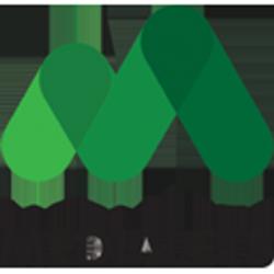 medialets-logo-single_128x128_400x400