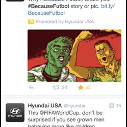 futbol social