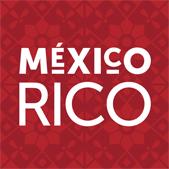 mexico_rico_logo
