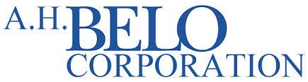 A.H.Belo Corp.