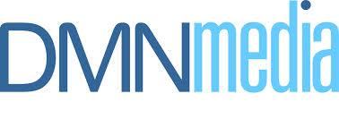 DMN_Media