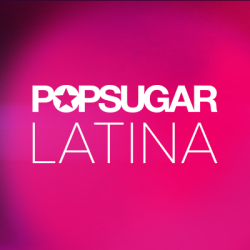 popsugar latina