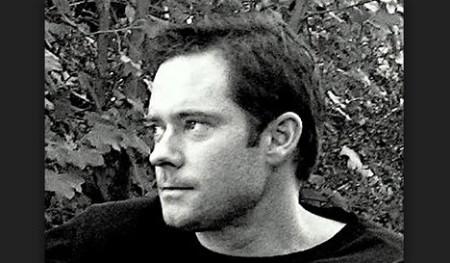 Derek Collison 468