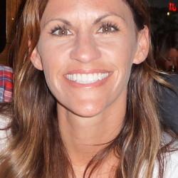 Maren Coleman of Myriad Group