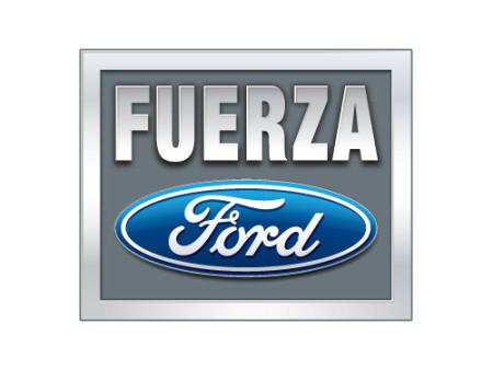 fford_logo_500