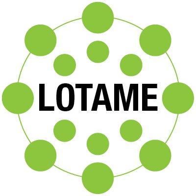 AppNexus_Lotame_96x96_logo_400x400