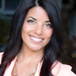 Angie Correa